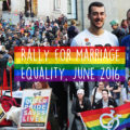 Marriage-Rally-Perth-2016