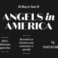 angels-in-america