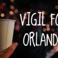 vigil-for-orlando