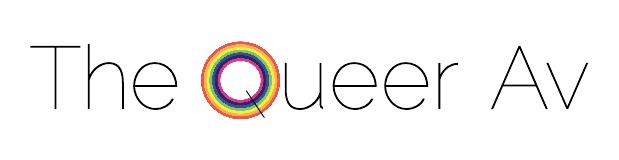 the-queer-av-logo