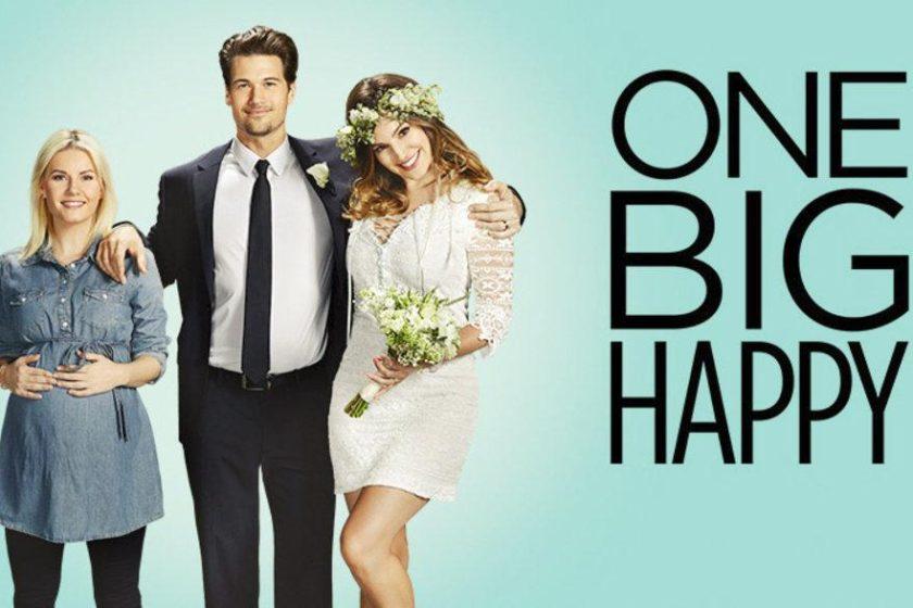 one-big-happy-tv-show