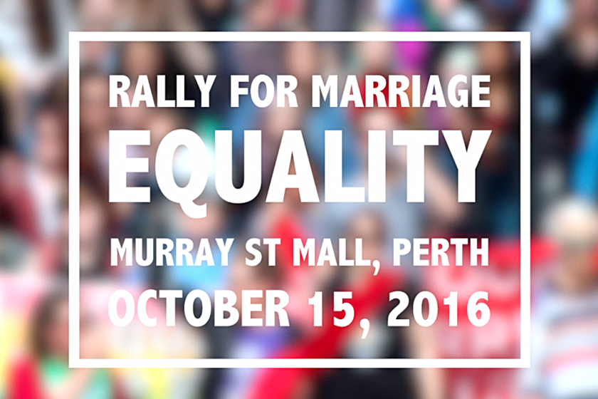 marriage-equality-header