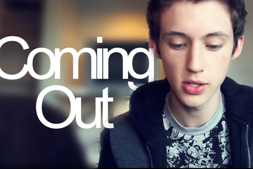 troye-sivan-coming-out
